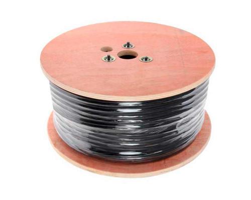 Кабель Alliance  (Hansen) 10D-FB PVC CCA (бухта 100 м)