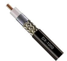 Кабель DX-1000 Lite CCA PVC