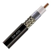 Кабель DX-400 CCA PVC