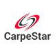 CarpeStar