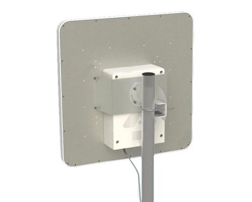 Интернет для дачи 3G/4G/Wi-Fi Профи Box