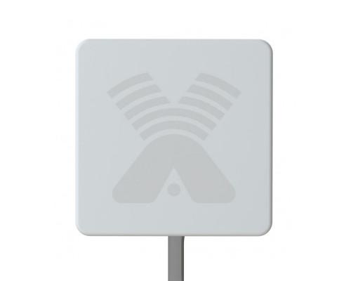 Антенна AGATA MIMO 2x2 BOX