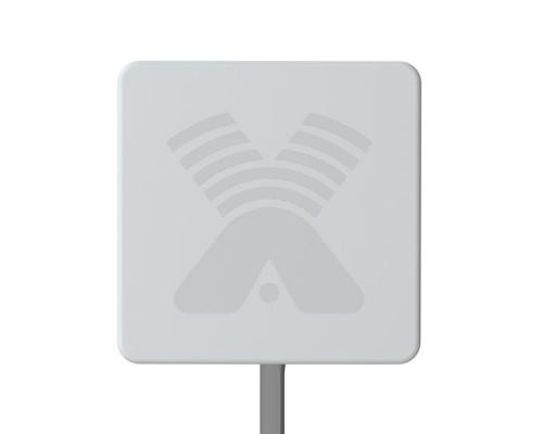 Антенна AX-2520P MIMO 2х2