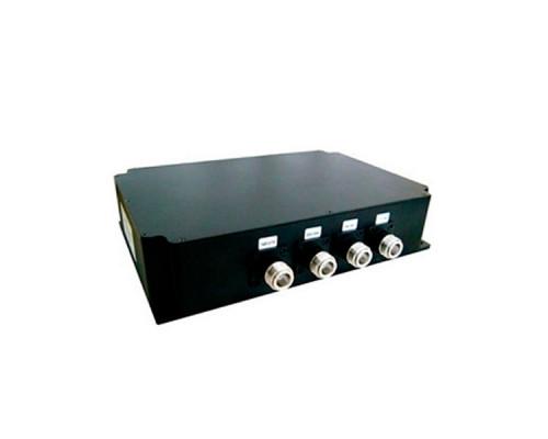Комбайнер Picocell 4х1 FBS-900/1800/2000/2500-L