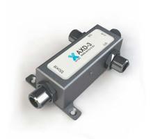 Делитель мощности AXD-3