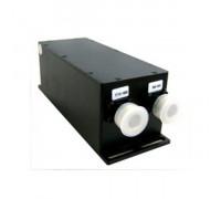 Комбайнер Picocell 2х1 FBS-900/1800-L
