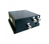 Комбайнер Picocell 3х1 FBS-900/1800/2000-L