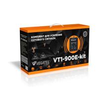 Комплект VEGATEL VT1-900E-kit (LED)