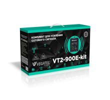 Комплект VEGATEL VT2-900E-kit (LED)