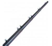Мачта АМТ-10-30 телескопическая 10 м (d30-58 mm)