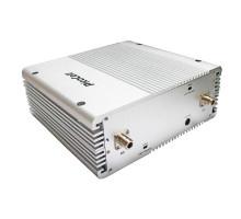 Бустер PicoCell 1800/2000 BST (цифровой)