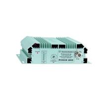 Бустер PicoCell 1800 BST
