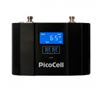 Репитер PicoCell E900/2000 SX23