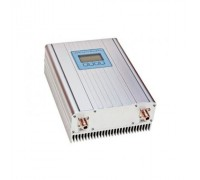 Репитер PicoCell 2000 SXP