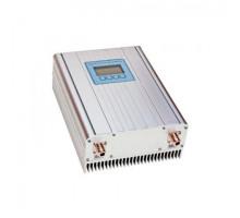 Репитер PicoCell E900/2000 SXA LCD