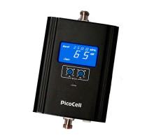 Репитер PicoCell 2500 SX17