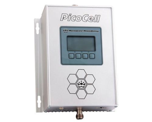 Репитер PicoCell E900 SXL