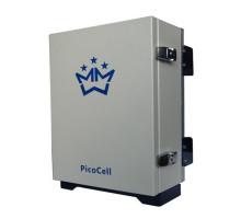 Репитер PicoCell E900/1800/2000 SXP