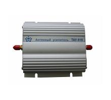 Антенный усилитель PicoCell ТАУ-918 (GSM)