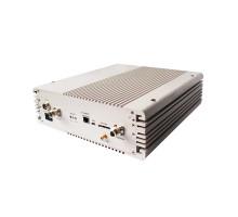 Программируемый цифровой репитер Picocell DS20T-EDW