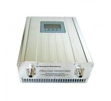 Репитер PicoCell E900/1800 SXA