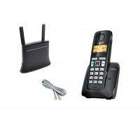 Стационарный сотовый телефон KIT-MF283-A220A