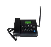 Стационарный сотовый телефон Dadget MT3020B