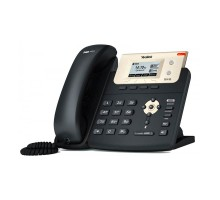IP телефон Yealink SIP-T21P