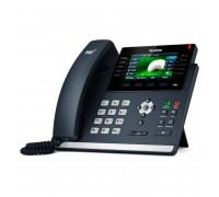 IP телефон Yealink SIP-T46S