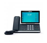 IP телефон Yealink SIP-T58A