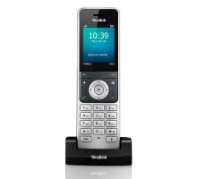 DECT IP телефон Yealink W56H