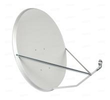 Спутниковая антенна Supral СТВ-0.9