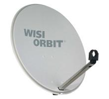 Спутниковая антенна WISI Orbit OA10