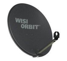 Спутниковая антенна WISI Orbit OA36