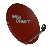 Спутниковая антенна WISI Orbit OA38