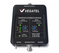 Репитер VEGATEL VT-900E (LED)