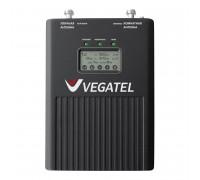 Репитер VEGATEL VT3-900L (LED)