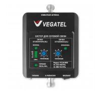 Бустер VEGATEL VTL20-900E