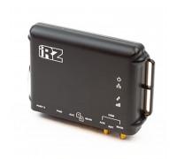 3G-роутер iRZ RU01