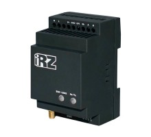 GSM/GPRS-модем iRZ TG21.A