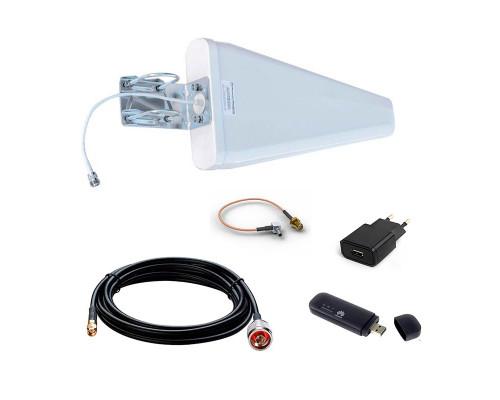 Интернет для дачи 3G/4G/Wi-Fi Старт
