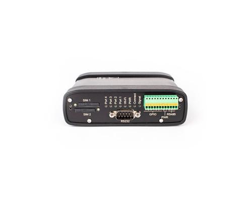 LTE-роутер iRZ RL21L