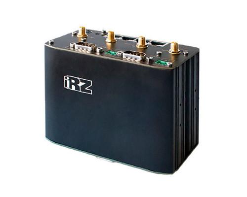 LTE/Wi-Fi-роутер iRZ RL25w