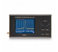 Анализатор спектра Arinst SSA Pro R2