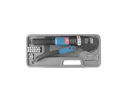 Пресс гидравлический ручной ПГР-70